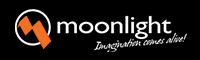 moonlight-logo