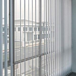 vertical_blinds
