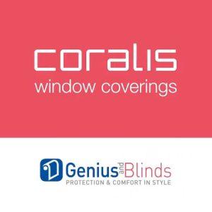 Coralis Window Coverings
